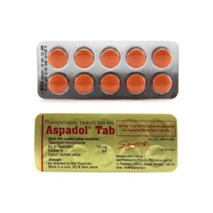 aspadol-100-mg-tapentadol