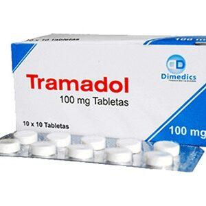 Order Tramadol 100 mg