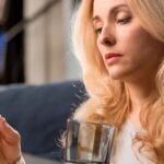 For Generalized Anxiety Treatment