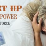 Treat Your Erectile Dysfunction with Cenforce 100 MG Tablet