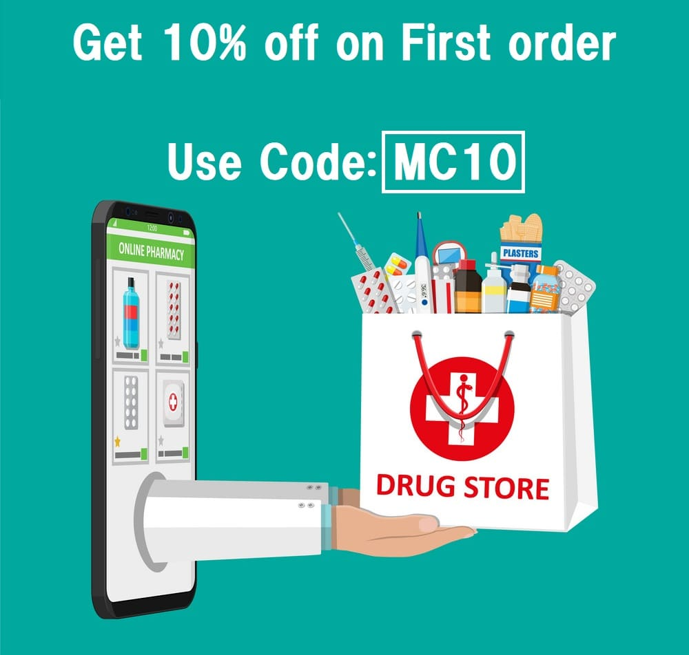 online-pharmacy-or-drugstore