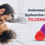 Order Fildena 100mg Online