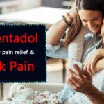 Buy Tapentadol 100 MG Tablets