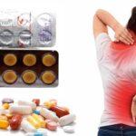 Buy Pain O Soma 350mg Online