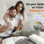 Kamagra Oral Jelly - What it is & How it Works